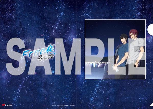 ドラマcd music tvアニメ free dive to the future 公式サイト